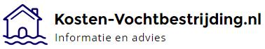Kosten-Vochtbestrijding.nl
